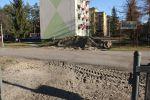 Kanalizacja w Siedliskach