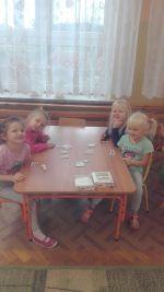 Kółko miłośników gier planszowych