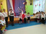 Święto Niepodległości