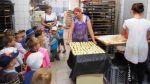 Wypieki z piekarni i cukierni u Pana Dzidy