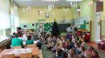 Goście z WTZ w Przedszkolu
