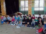 Filharmonia w Górecku
