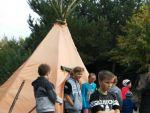 Wycieczka do Wioski Przygody Frajda