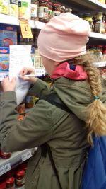 Matematyka w sklepie
