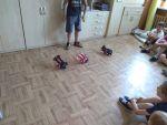Roboty programowalne