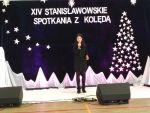 XIV Stanisławowskich Spotkaniach z Kolędą