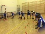 Sukcesy sportowe uczniów