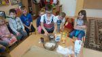 Wilcze apetyty u przedszkolaków