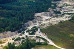 Szlak Geoturystyczny