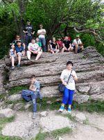 Wycieczka do Szczawnicy
