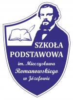 SP Józefów
