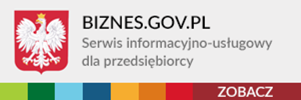 mt_ignore:Biznes.gov.pl