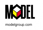 Firma MODEL