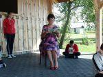 Narodowe Czytanie Balladyny wnaszej szkole