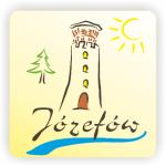 Logo Józefowa