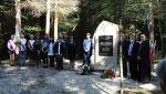 Pamięci Żydów zamordowanych wStanisławowie