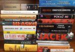 Więcej nowości wbibliotece