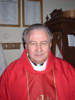 Ks. Kanonik Stanisław Gliniak