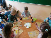 Przedszkole wStanisławowie