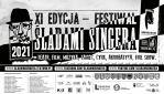 Festiwal Śladami Singera