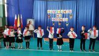 SP Majdan Nepryski